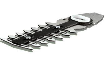 bosch ersatzstrauchschermesser 12 cm f r asb und ags. Black Bedroom Furniture Sets. Home Design Ideas