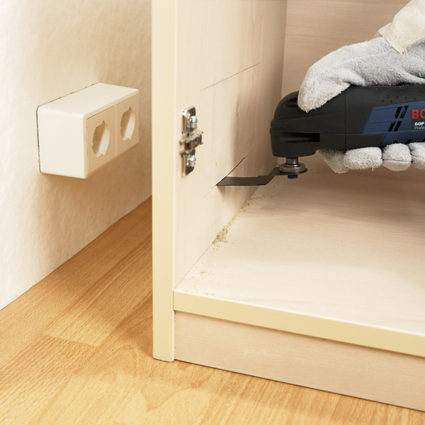 bosch starlock tauchs geblatt aiz 32 bspb f r multicutter. Black Bedroom Furniture Sets. Home Design Ideas