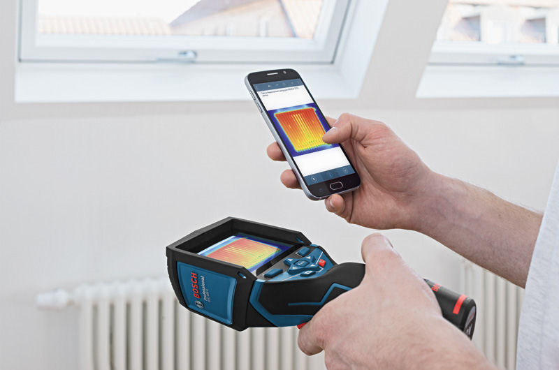 Bosch Entfernungsmesser Defekt : Fein distar laser entfernungsmesser eur