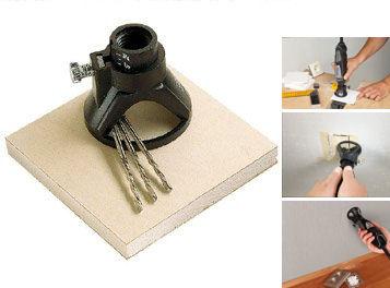 dremel 565 mehrzweck fr svorsatz f r multifunktionswerkzeuge. Black Bedroom Furniture Sets. Home Design Ideas