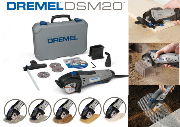 Dremel_DSM20_Kit_g.jpg