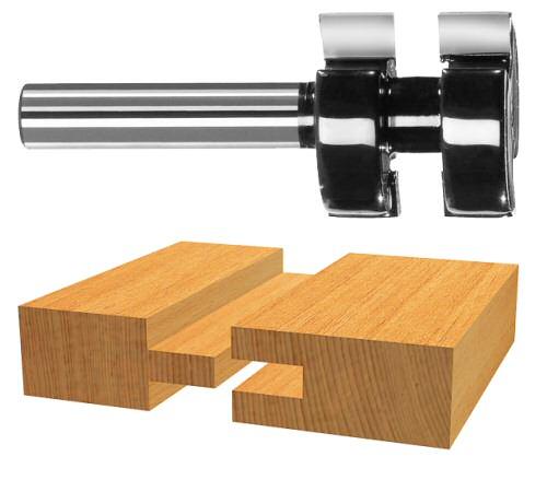 federfr ser zweischneidig hartmetall f r handgef hrte oberfr sen. Black Bedroom Furniture Sets. Home Design Ideas