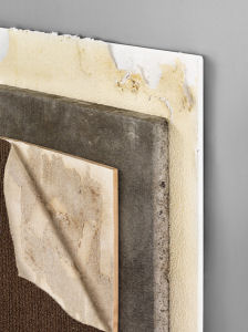 bosch schleifb rste stahl f r wandbearbeitungssystem pwr 180 ce. Black Bedroom Furniture Sets. Home Design Ideas
