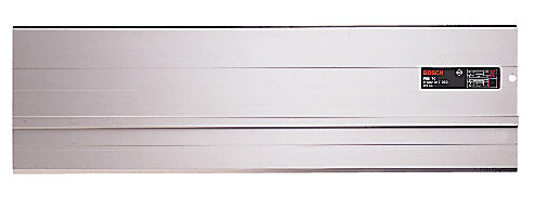 bosch f hrungsschiene fsn 140 f r handkreiss gen. Black Bedroom Furniture Sets. Home Design Ideas